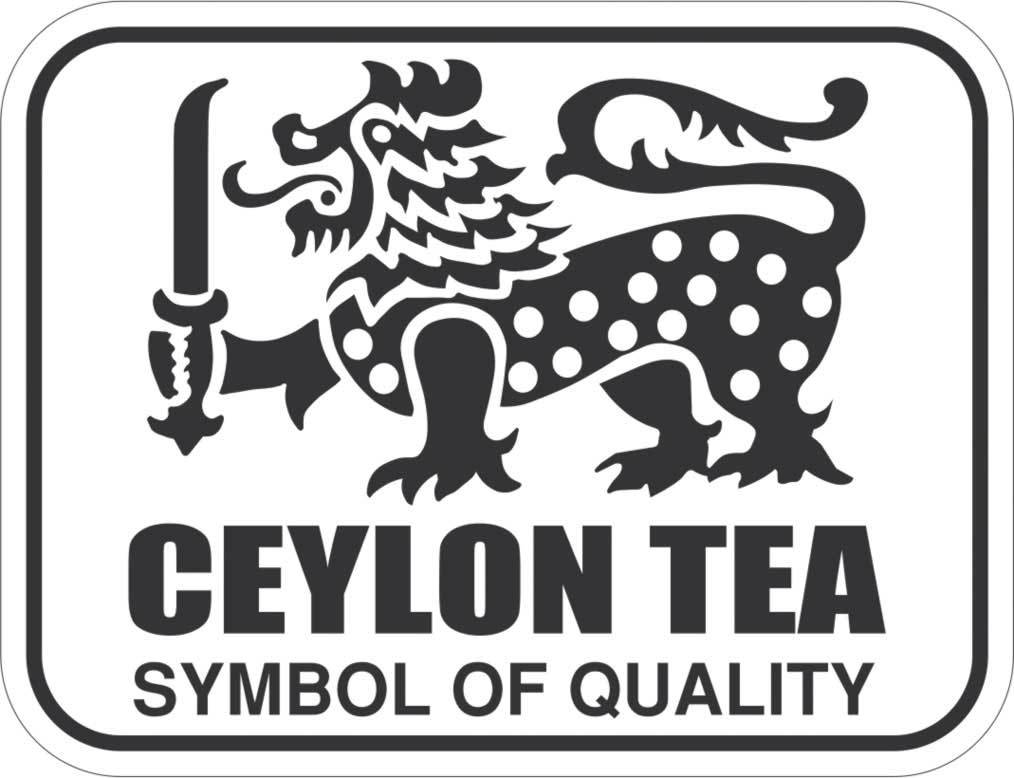Image result for Ceylon Tea High Quality Symbol