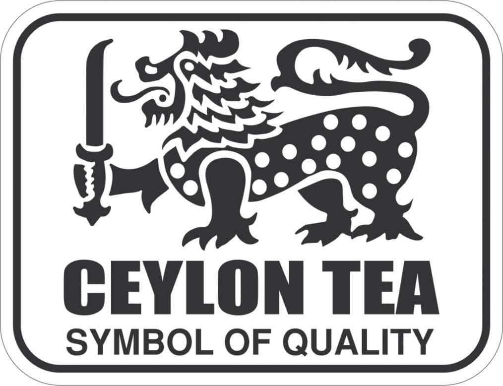 Image result for Ceylon Tea High Quality Symbol