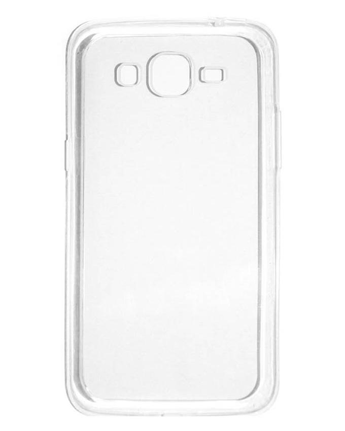 Transparent Backcover For Samsung Galaxy J2 2016