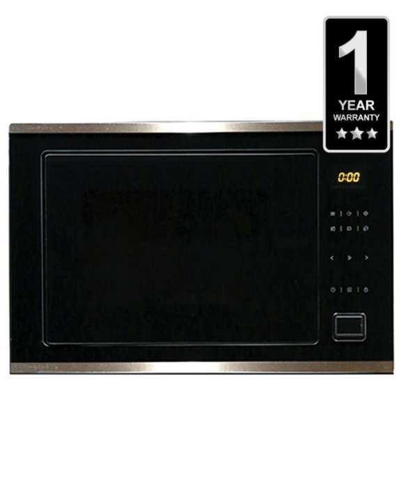 32L Microwave Oven With Convection -J32Mwo