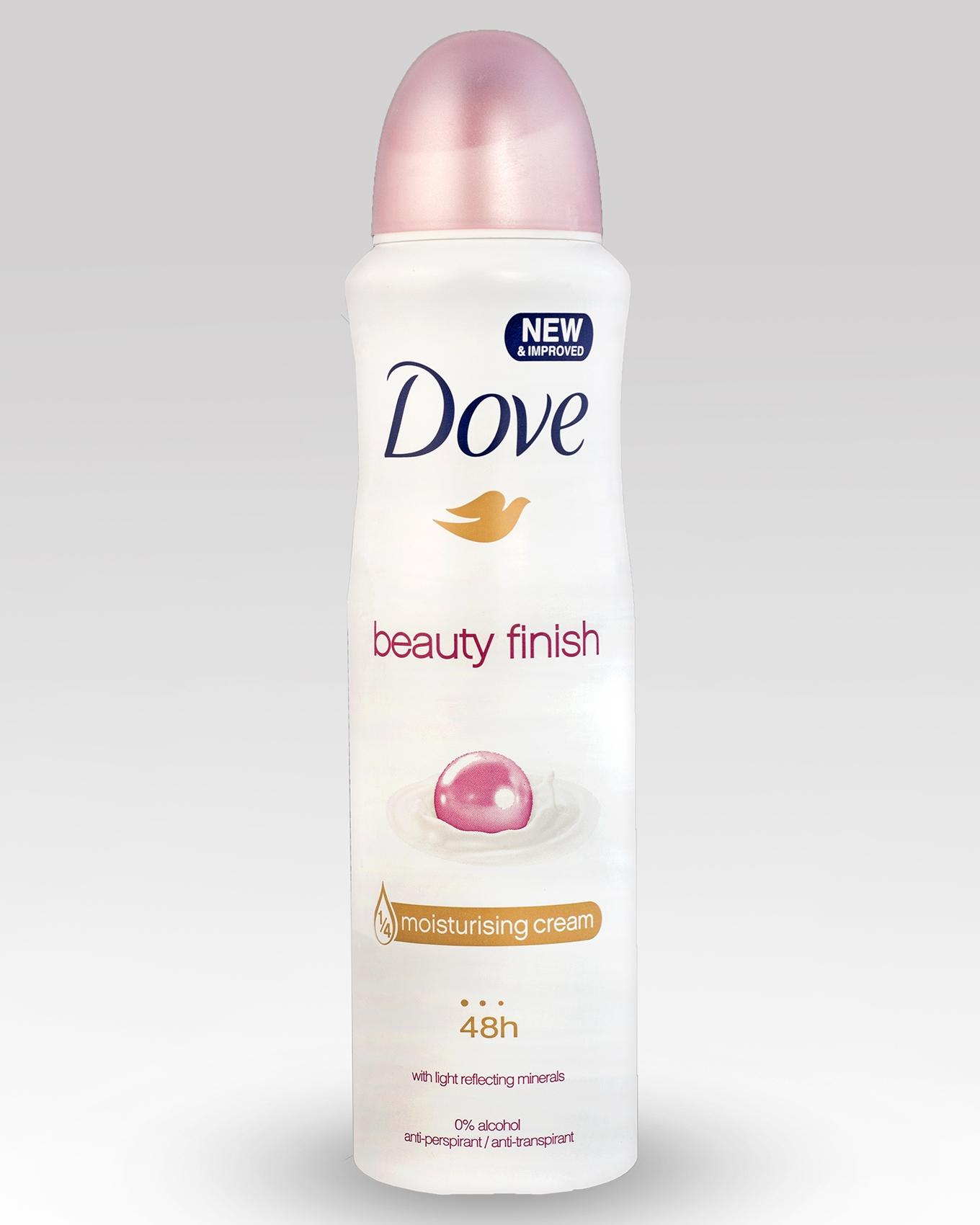 Doveacicc Buy At Best Price In Srilanka Dove Body Wash Gofresh Revive Pump 550 Ml Beauty Finish With Light Reflecting Minerals 250ml