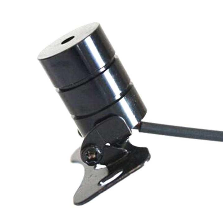 Vehicle LED Laser Taillight Brake Warning Lamp