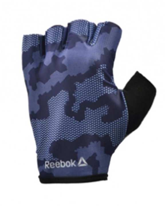 Women's Glove - Medium
