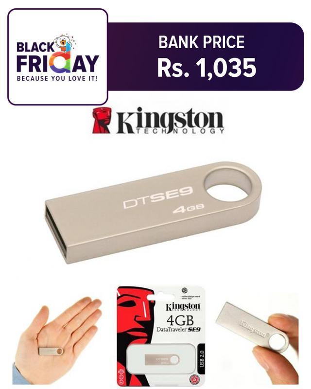 Adhesives, Sealants & Tapes Glorious 32gb Kingston Dtse9 Datatraveler Se9 Usb 2.0 Flash Memory Stick