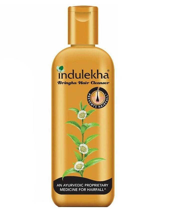 Buy Xiaomi Sunlight Indulekha Hair Shampoo Shampoo At Best Prices