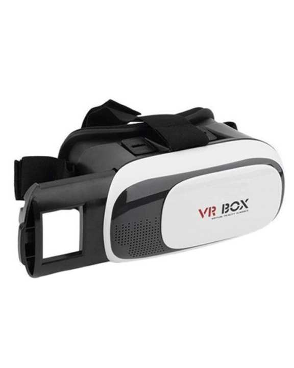Combo 2.0 VR BOX with Remote Control