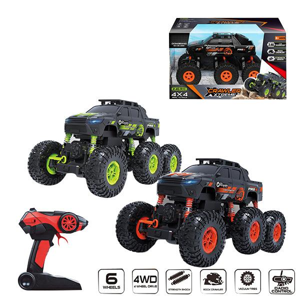 Remote Control Toys In Sri Lanka Remote Control Cars Helicopters