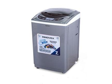 Image result for Washing Machine 7Kg - IFA70S