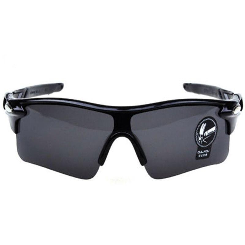802cf3ad2a2 Sunglasses in Sri Lanka