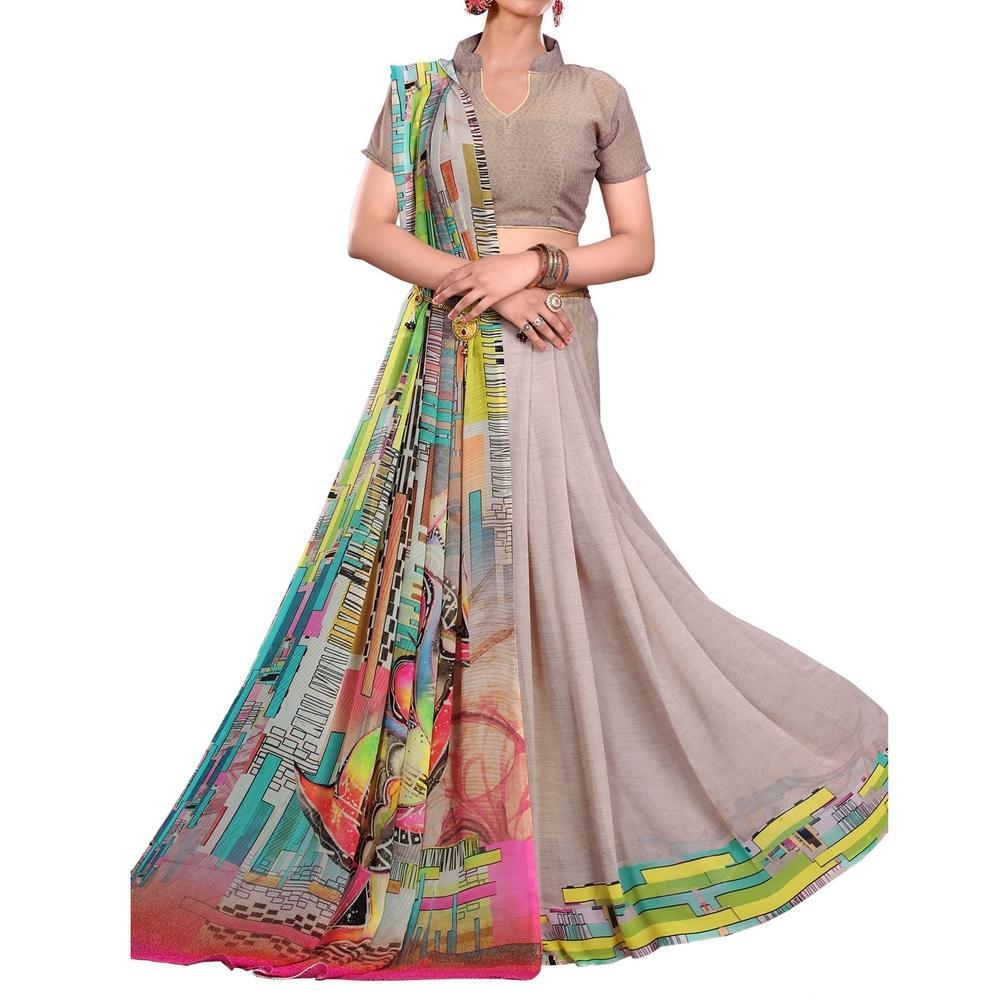 Womens Winter Summer Western Clothing Prices Online Fashionable Vintage Floral Print Shalwar Kameez