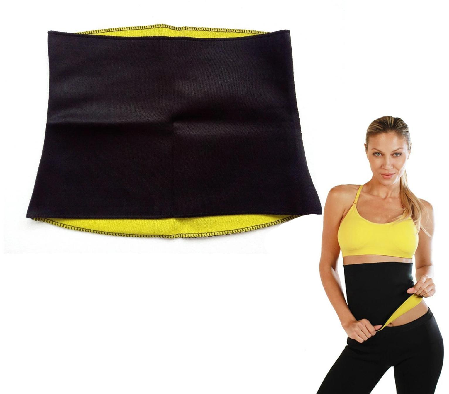 8e4906f7a10 Exercise Belts at Best Prices in Sri Lanka - Daraz.lk