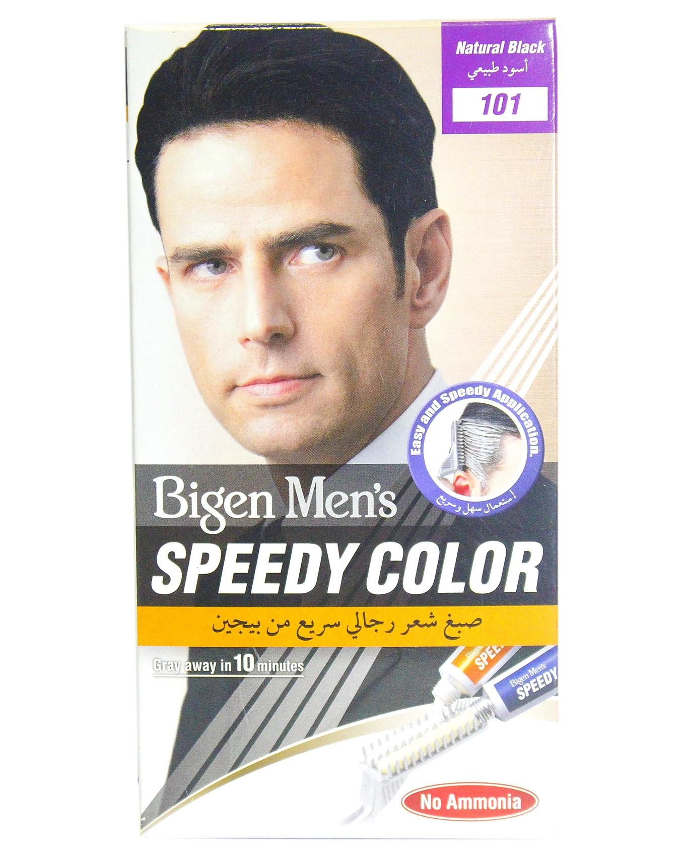 Buy Pure White,GiGi,Bigen Hair Coloring at Best Prices Online in Sri ...