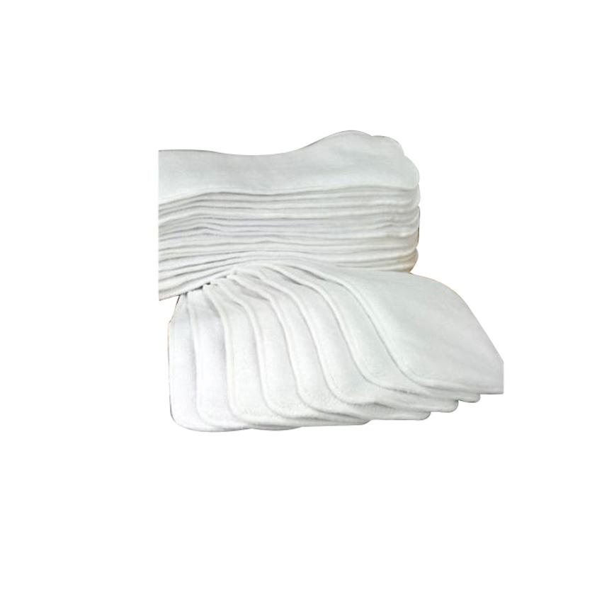 Cotton Baby Nappy Liner