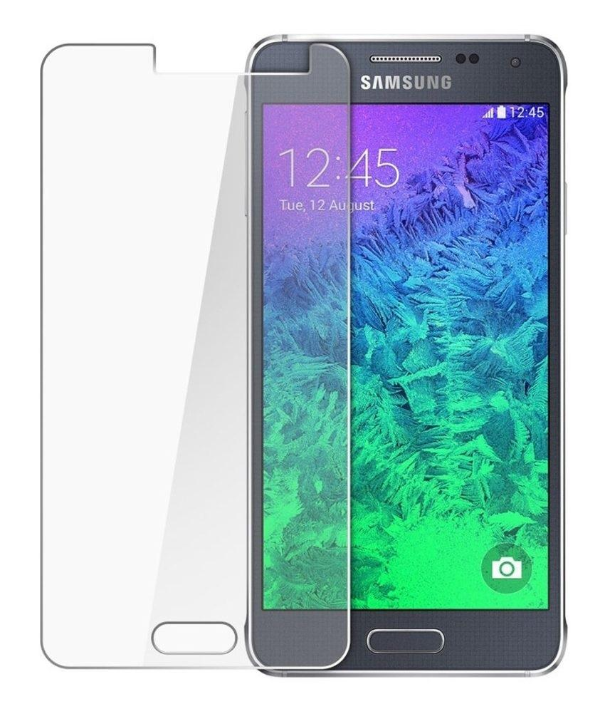 Galaxy Grand Prime G530 Tempered Glass