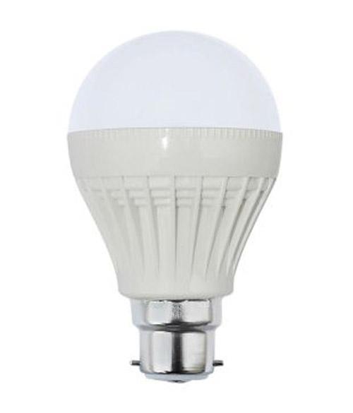 Centra LED 7W Bulb