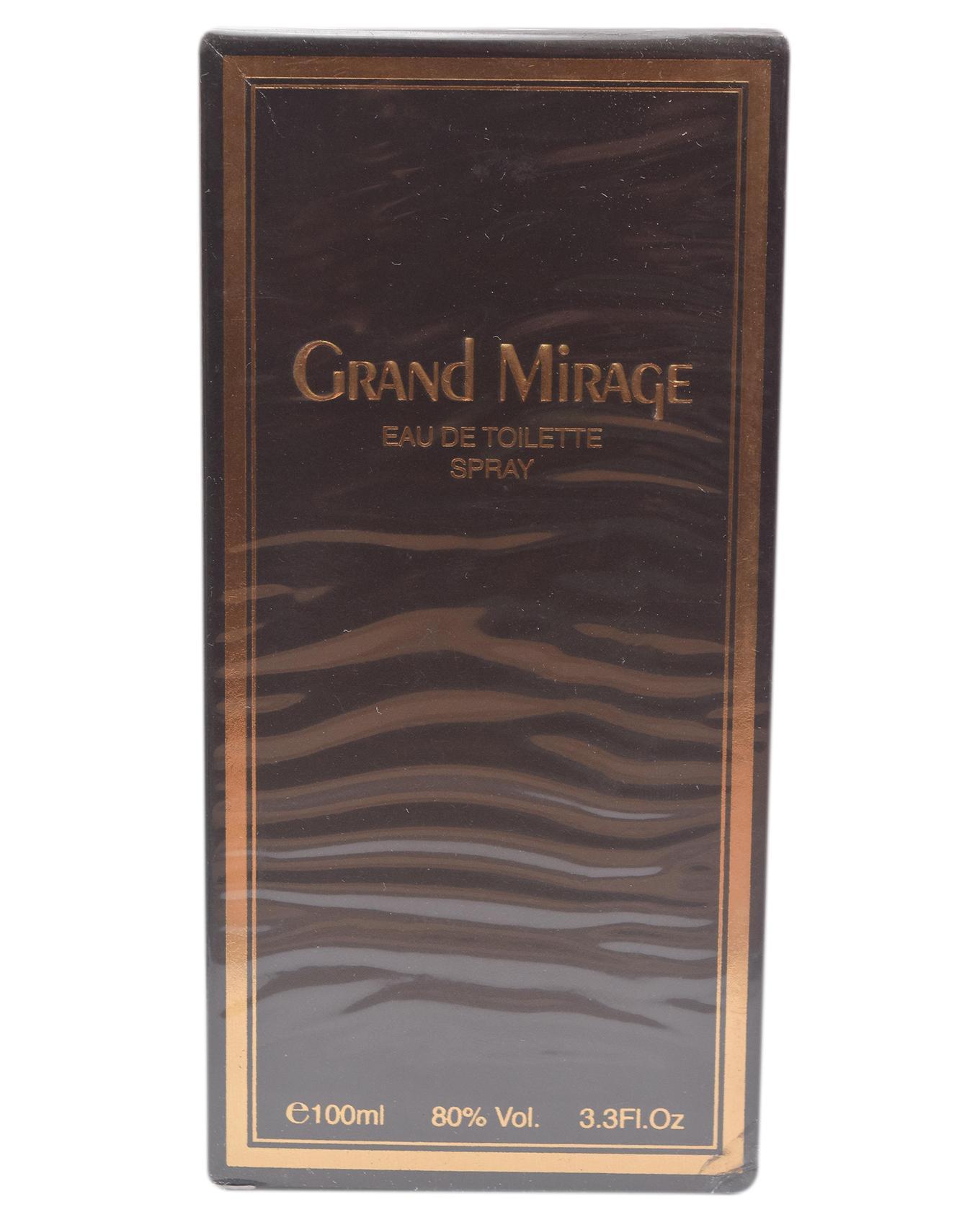 Dettolgrand Miragegetsun Buy At Best Dettol Antiseptic Liquid 100 Ml Perfume 100ml