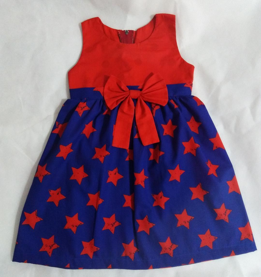 red n blue shiro dress.jpg