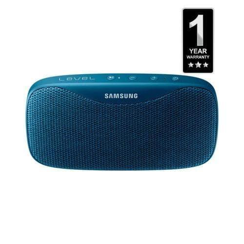 Buy Samsungportable Speakersfcpigeon Portable Speakers At Best