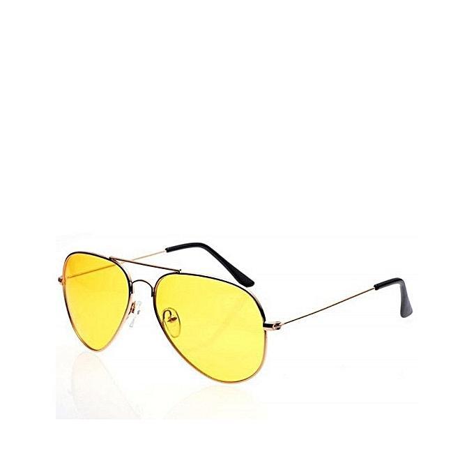 b2b9343195 Sunglasses in Sri Lanka