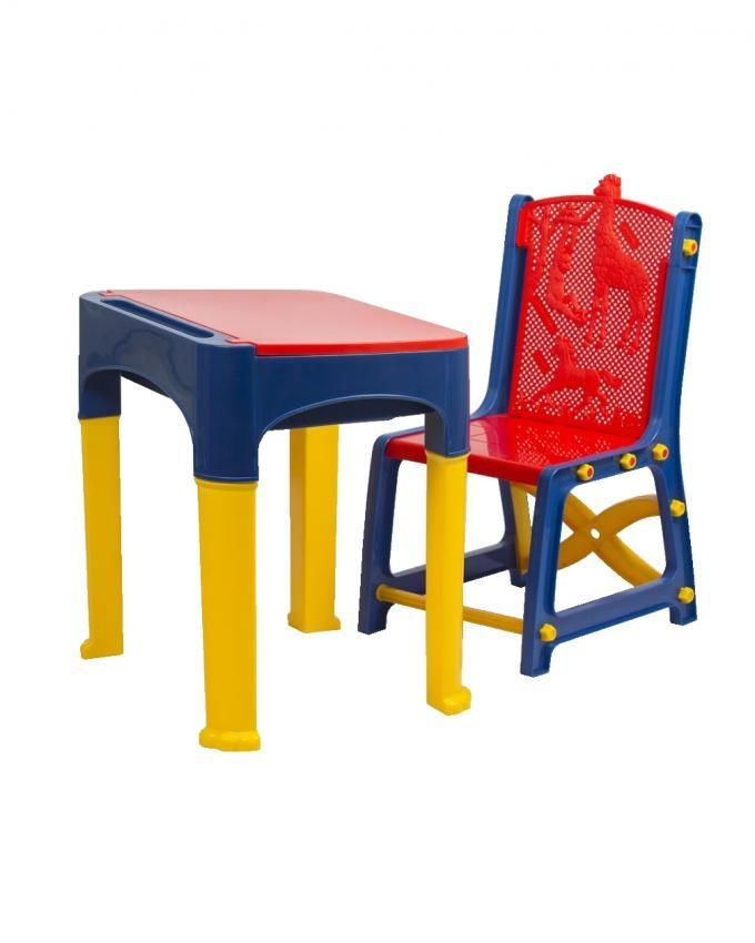 Baby Furniture At Best Prices In Sri Lanka Daraz Lk