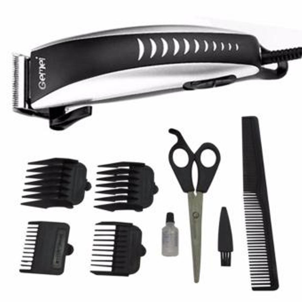 gemei-1001-hair-clipper-trimmer-9-piece-set-professional-1488162893-81835711-97cd5b064f87b36e53c420269024356a-product.jpg