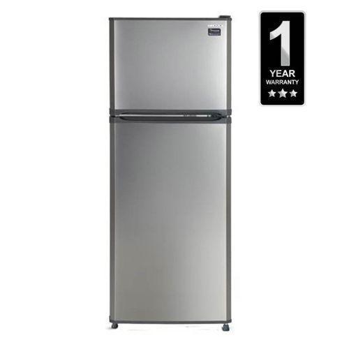 Refrigerator 250l- Inverter