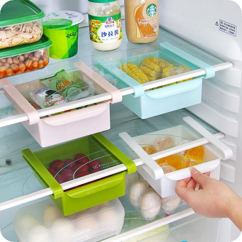 Refrigerator Storage Container