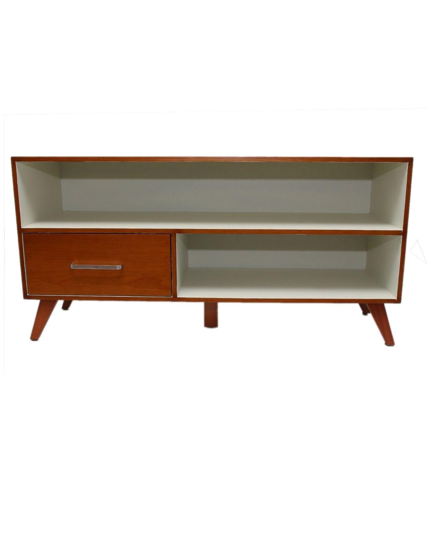 Buy WS™ Bookcases & Shelving at Best Prices Online in Sri