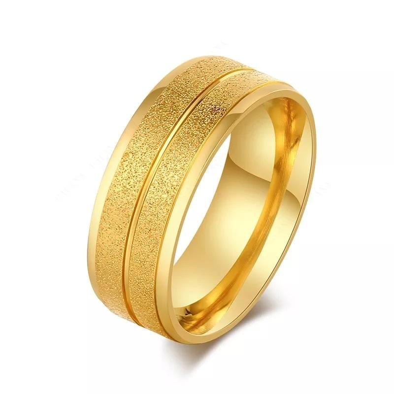 Women S Gold Plated Engagement Ring