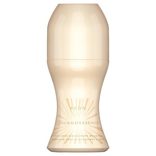 Incandessence Roll-On Anti-Perspirant Deodorant