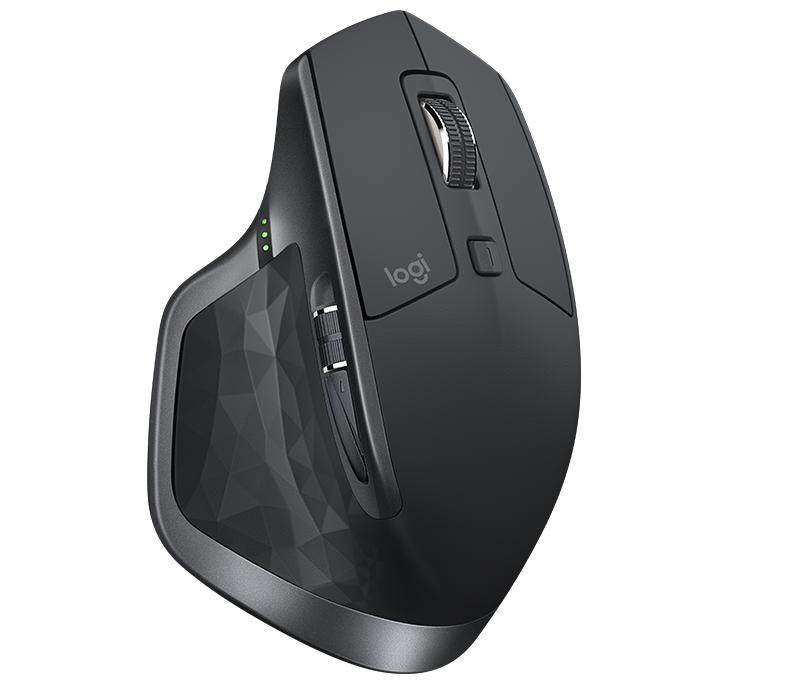Buy Md Logitech Basic At Best Prices Online In Sri Lanka Daraz Lk