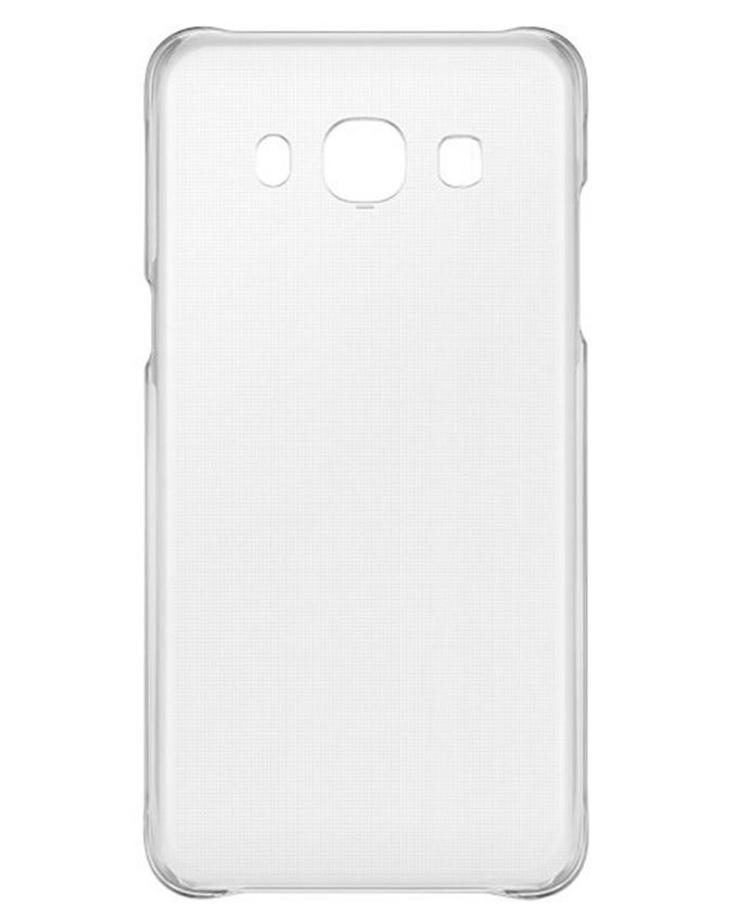 Transparent Backcover For Samsung Galaxy J3 2017