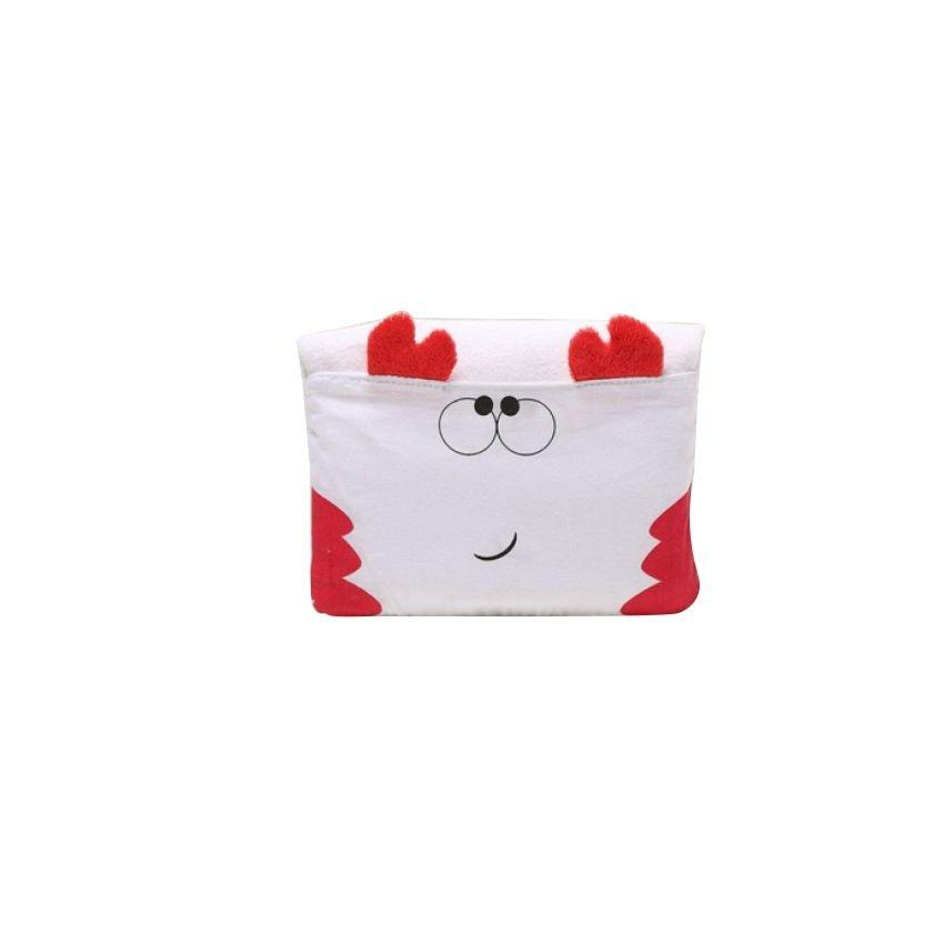 Diaper Changing Pad & Cover
