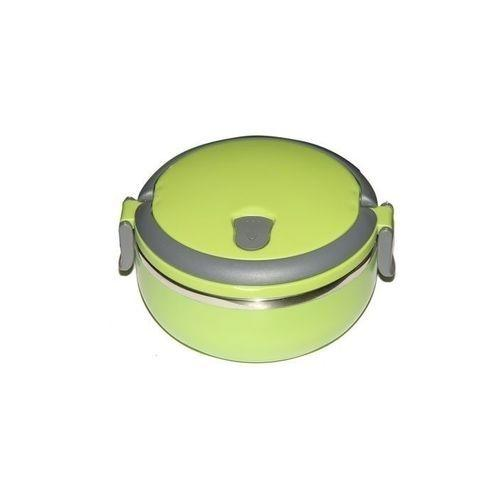 Insulated Thermos Heat Retention Lunch Box