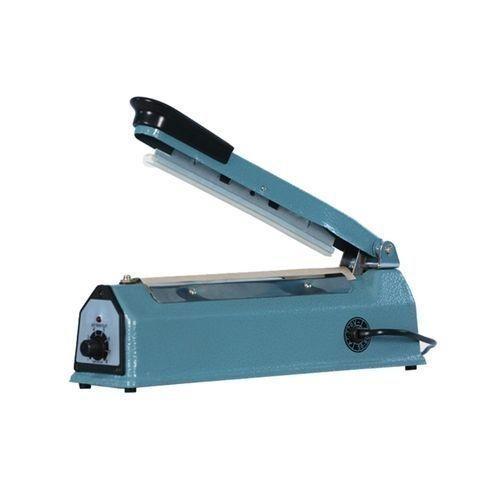 "200B 8""  Light Duty Hand Sealer – 8 mm sealing width"