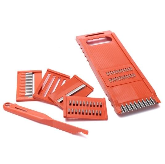 Dicer Kitchen Cooking Tools