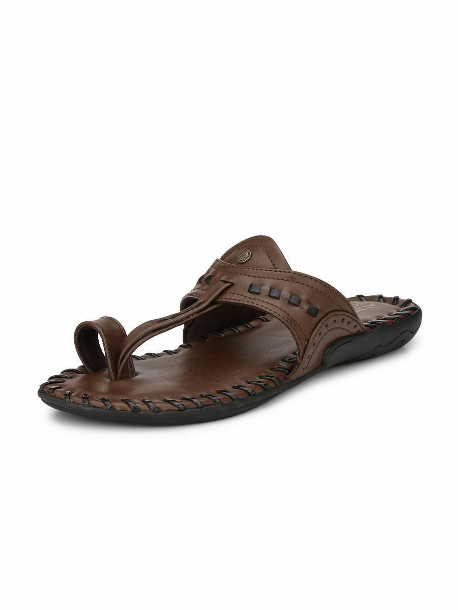 2f023567cd5 Men s Slippers   Loafers Best Prices in Sri Lanka