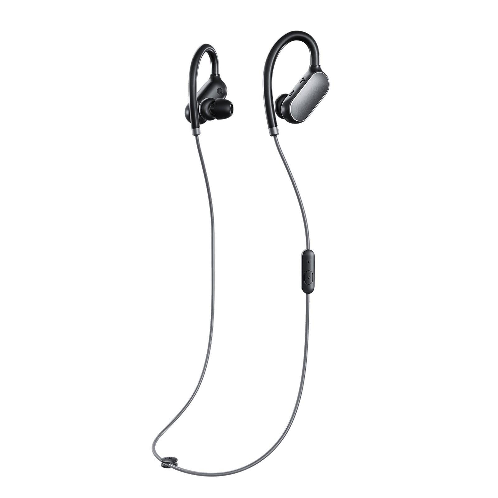 e4abb0605f8 Buy Xiaomi,ONN Over-The-Ear Headphones at Best Prices Online in Sri ...