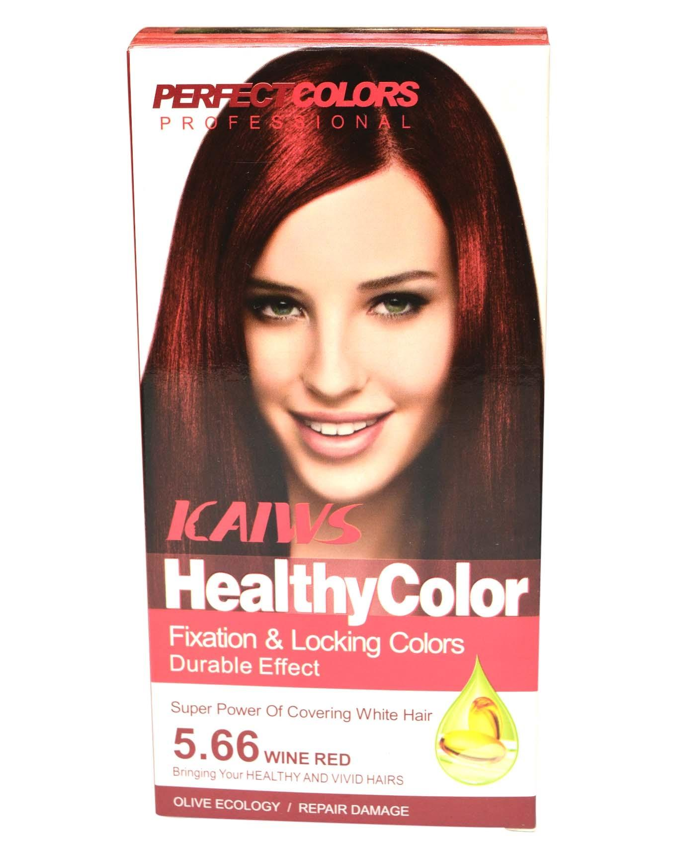 Hair Coloring Buy Hair Coloring At Best Price In Srilanka Www