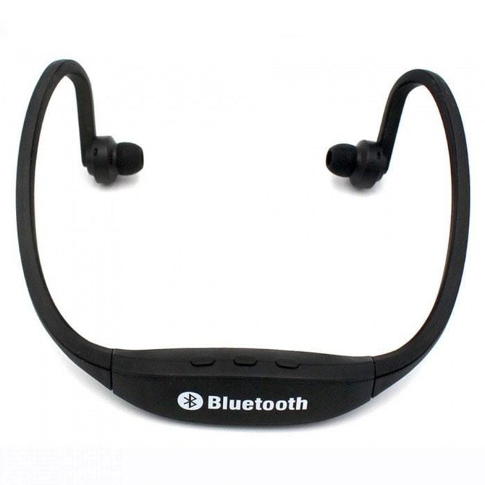 Bluetooth Headset Price In Sri Lanka As On 18 May, 2019