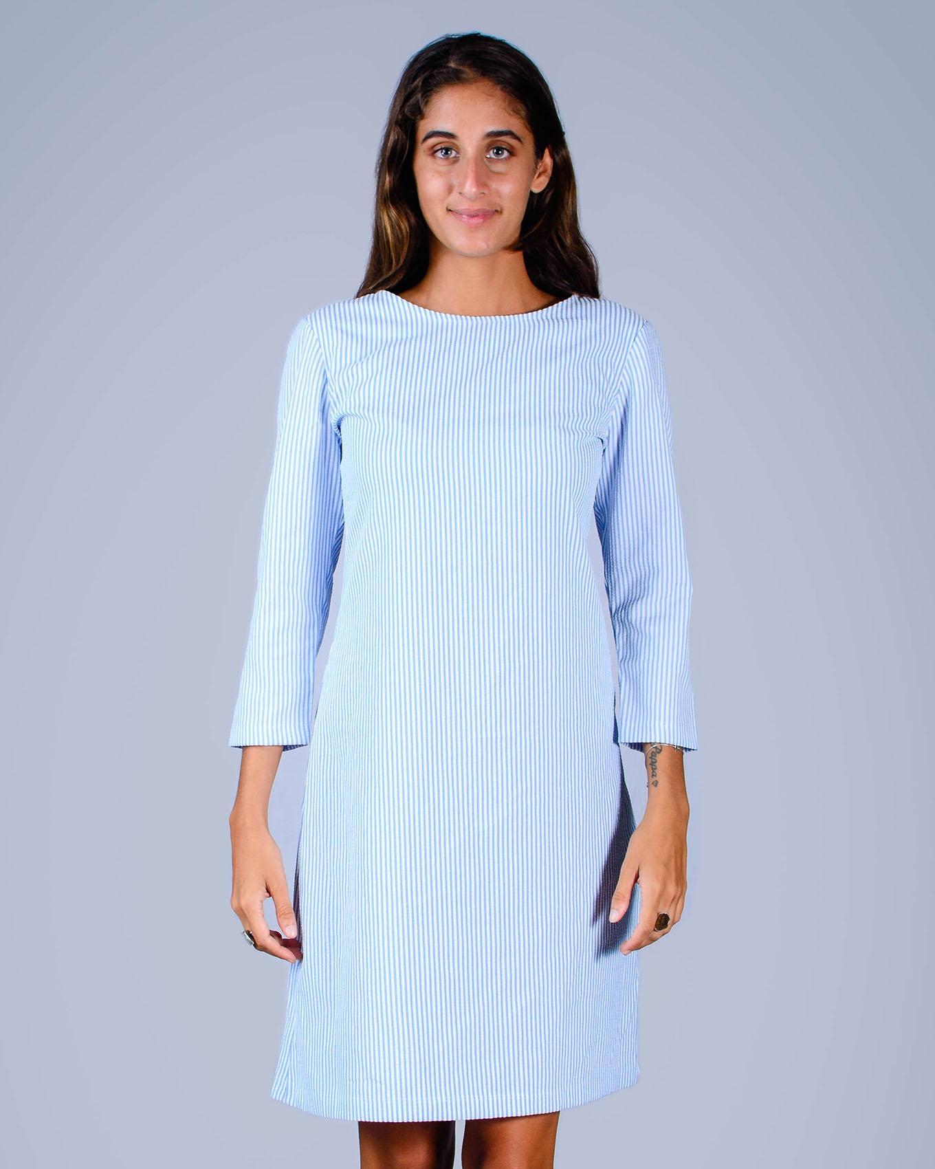 Party Frocks in Sri Lanka - Womens Party Dresses in Sri Lanka 513afeaf3ce6
