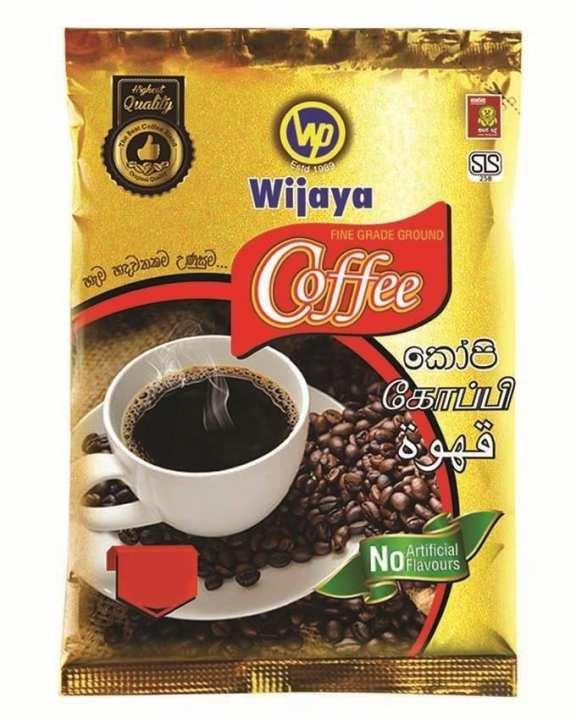 Coffee 100g.