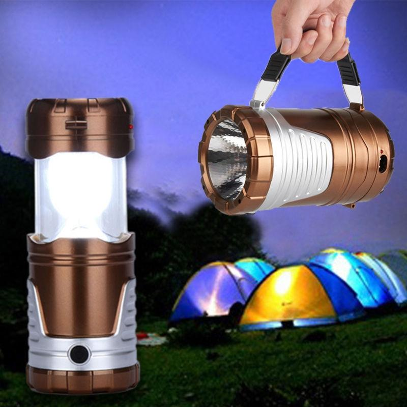 Camping Lamp light