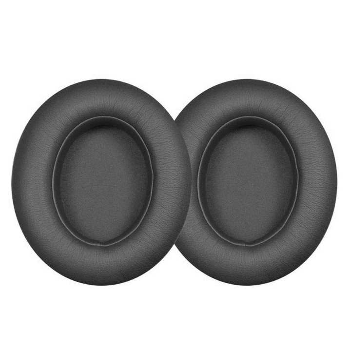 Ear Pads Cushion Sponge Cover For Beats 2.0 On Ear Headphone Headset Wired