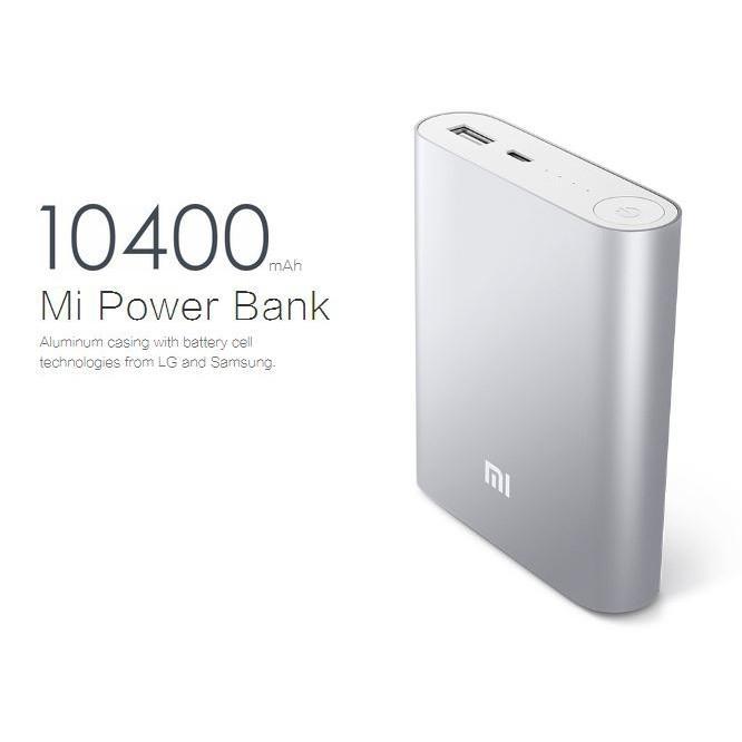 Buy Xiaomi Rms Lenovo Power Banks At Best Prices Online In Sri Lanka