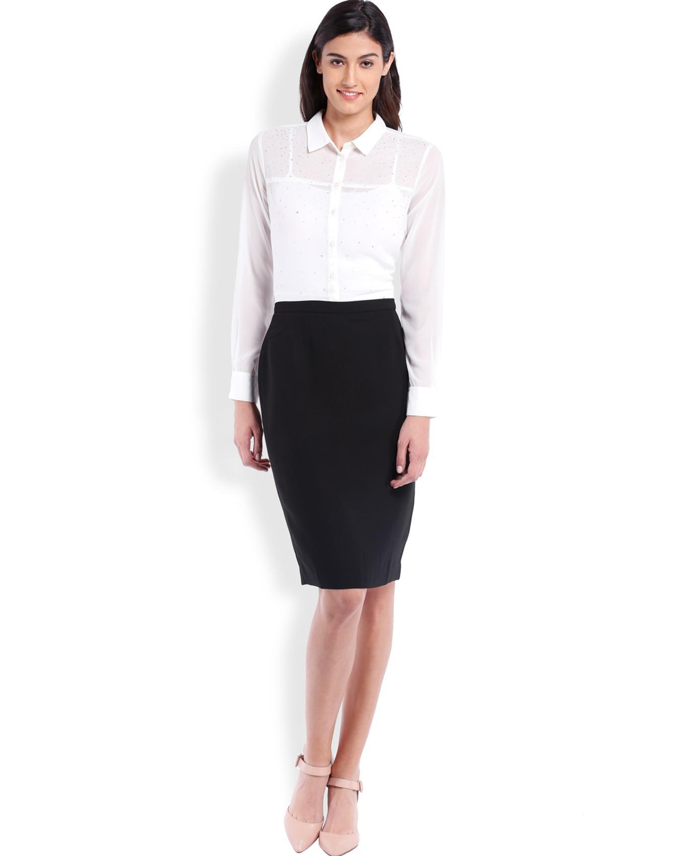 Skirt Blouse Prices In Sri Lanka Latest Skirt Blouse Designs