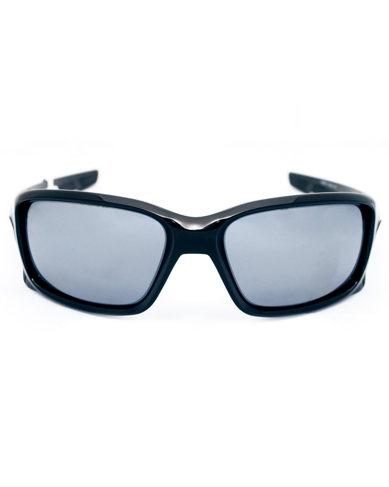 8919d318dea Buy Oakley mens sunglasses at Best Prices Online in Sri Lanka - daraz.lk