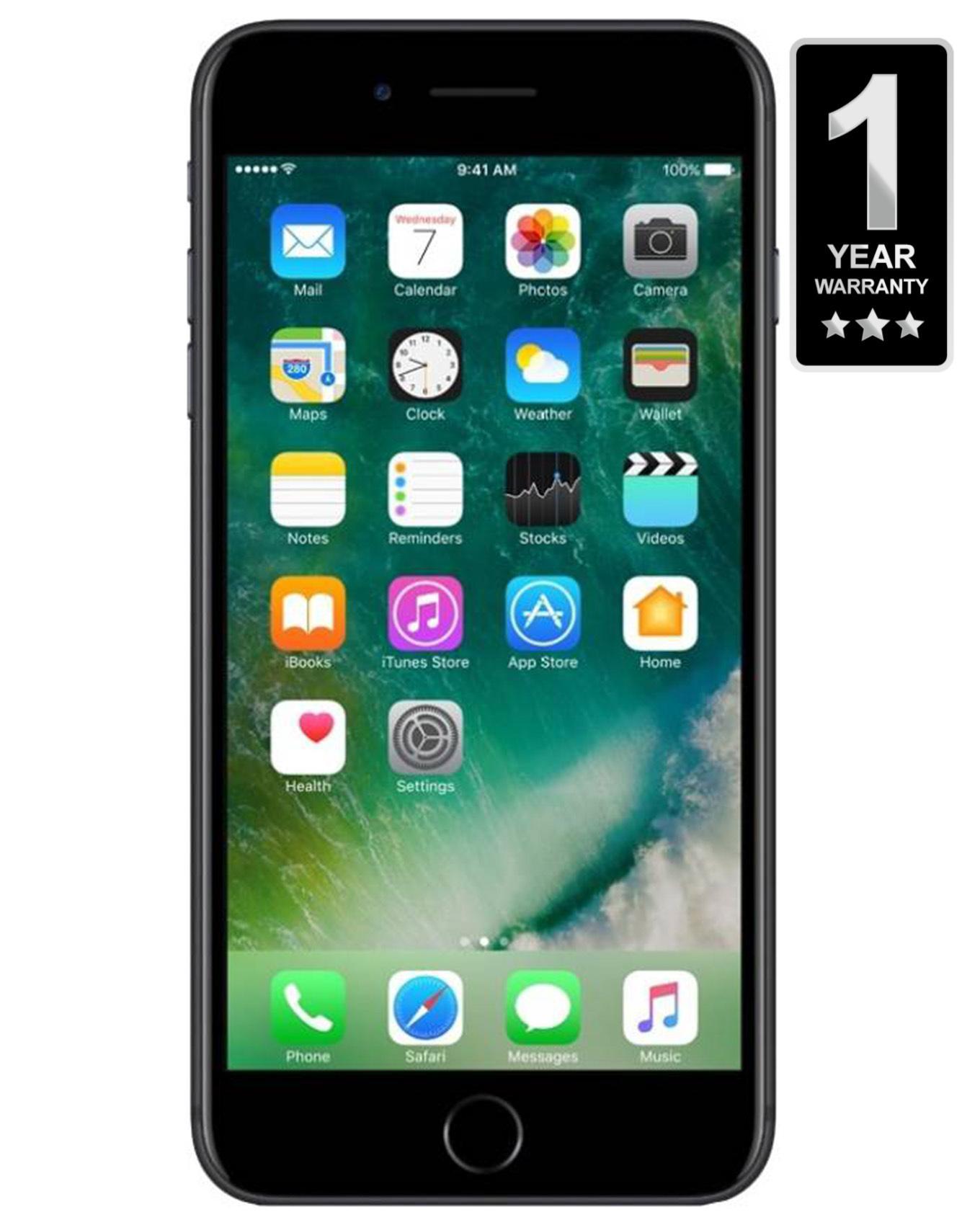 Buy Apple Mobiles At Best Prices Online In Sri Lanka Daraz Lk
