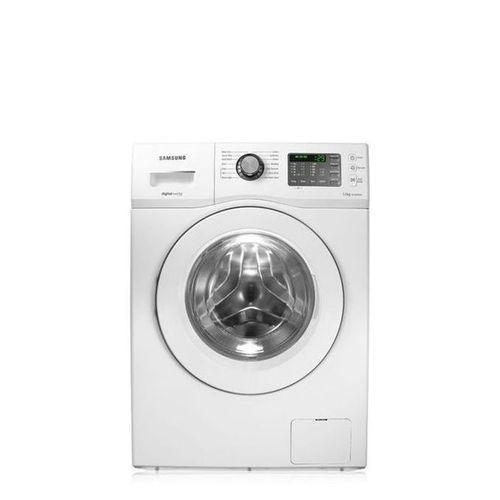 Front Loading Fully Automatic Washing Machine - Wf-550Bobkwq-1M