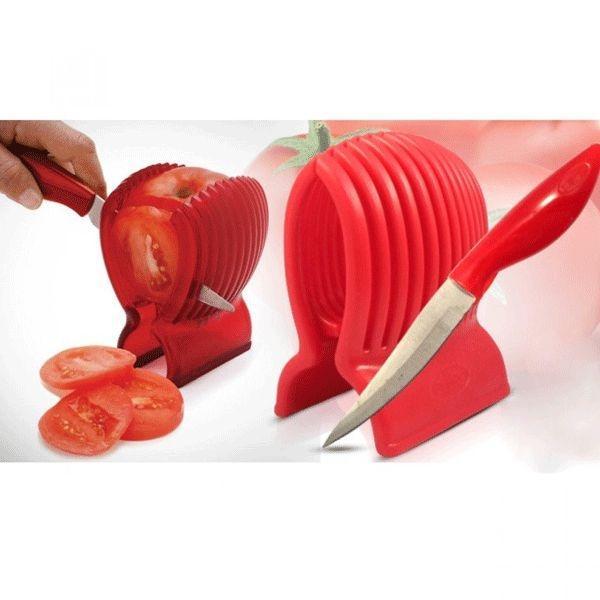 JiaLong Tomato Slicer